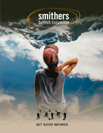 Smithers Visitor Guide